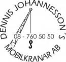 djmk Logotype