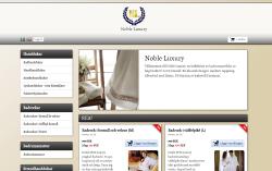Noble Luxury