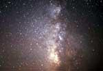 astropic03