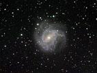astropic11
