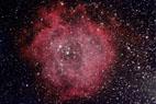 astropic15