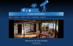 Casa Rosabel
