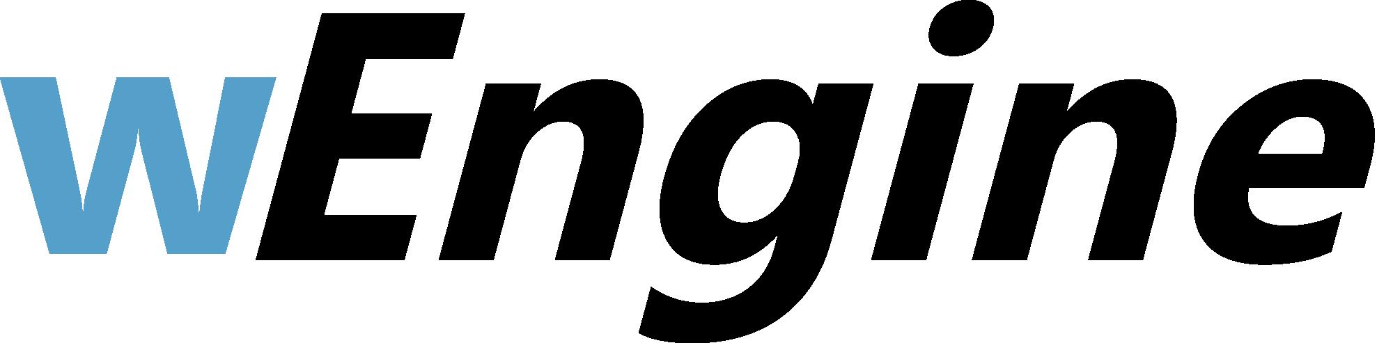 wengine